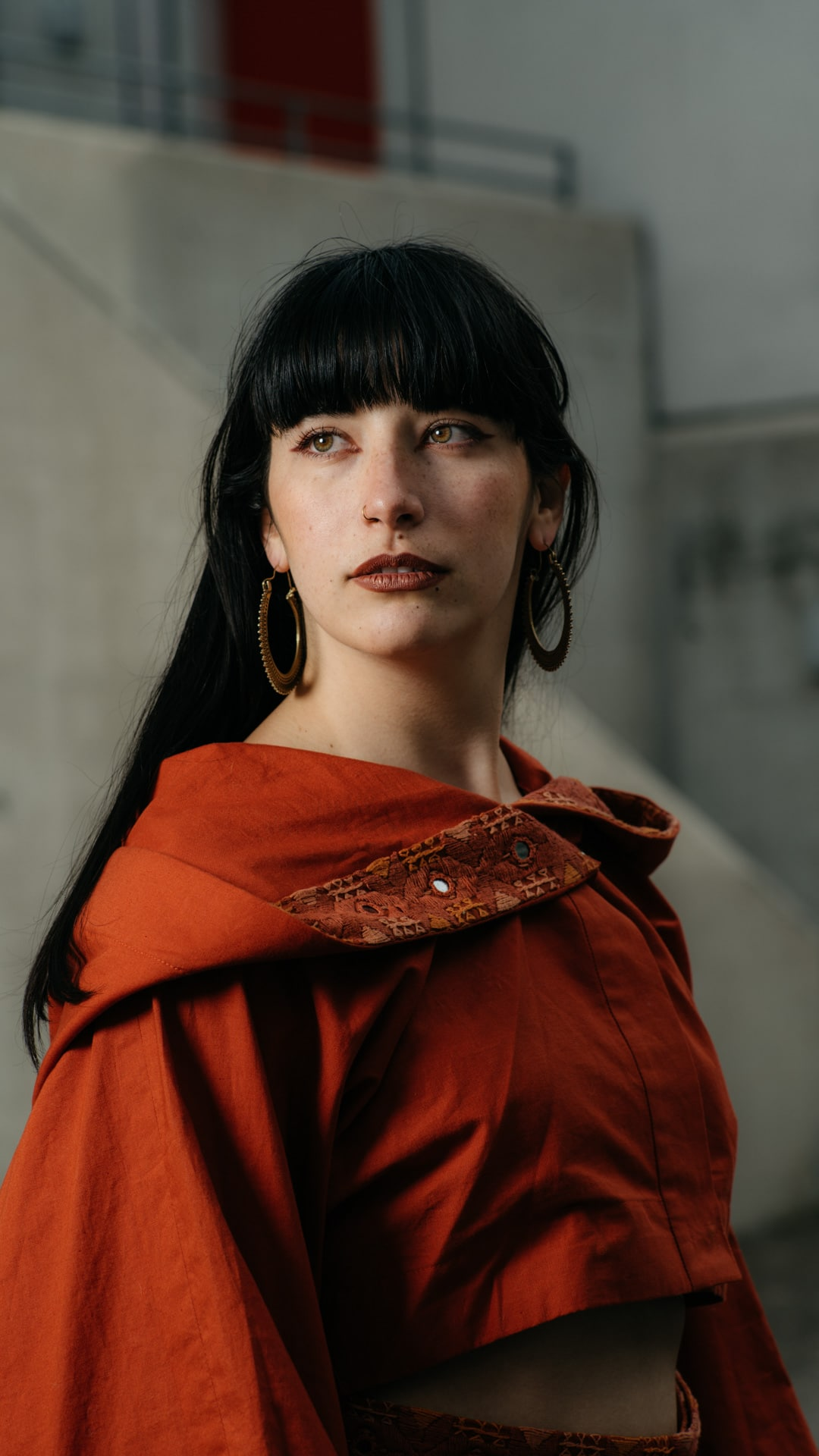 Giulia Dabalà